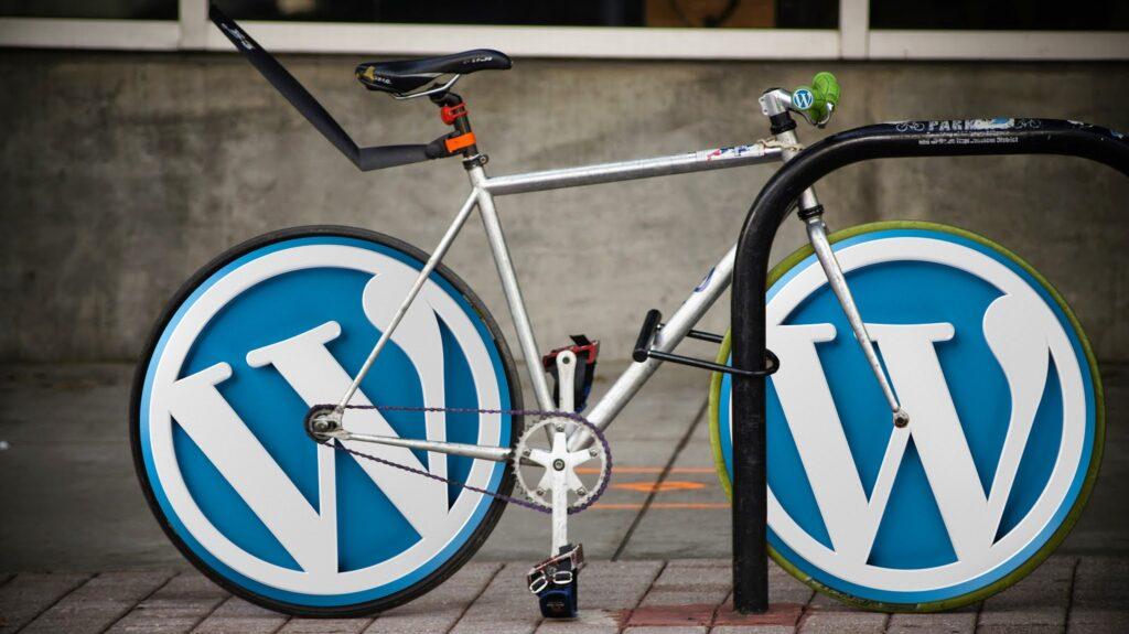 WordPress Explained