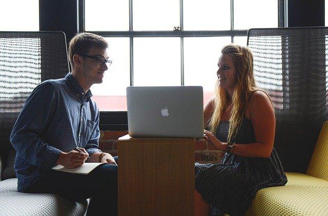 Influencer Partnership