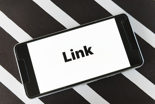 What is Contextual Link in SEO